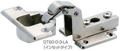 DT90-0-3LA