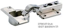 DT90-27-3LA
