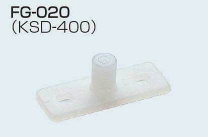 KSD-400