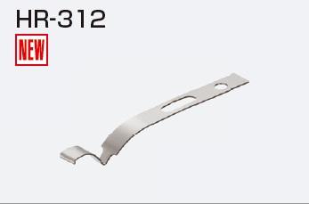 200138