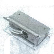M14B-035