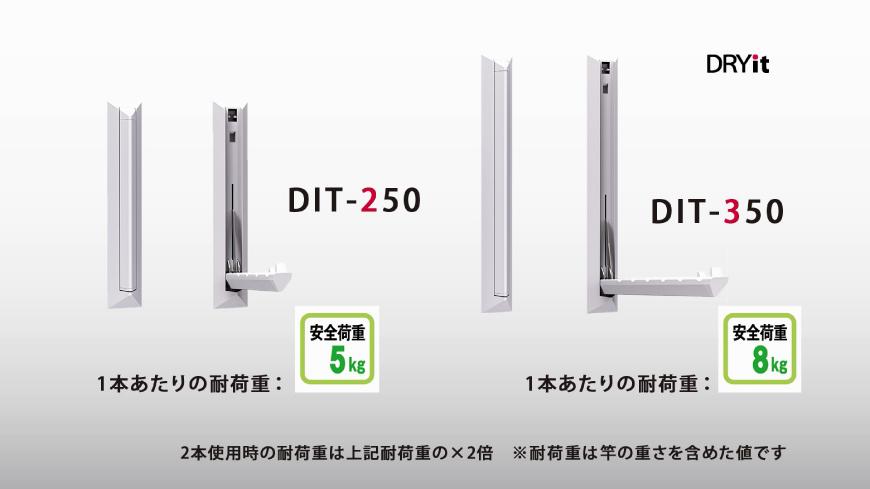 sanuki_dryit_DIT-250_DTI-350