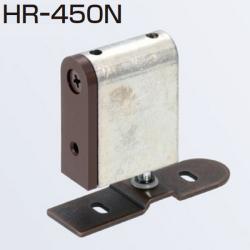 HR-450N