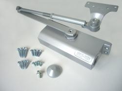 newstar-doorclosers-p-182-silver
