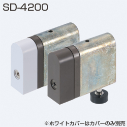 atom080109