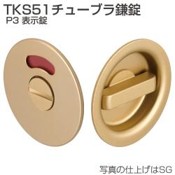 TKS51-P3