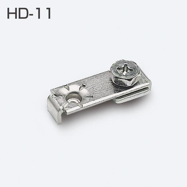 atom079111