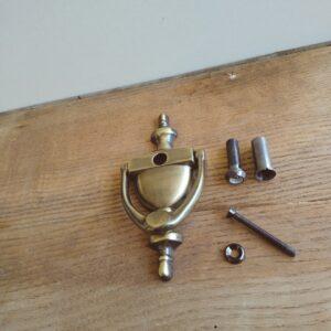 an-knocker101