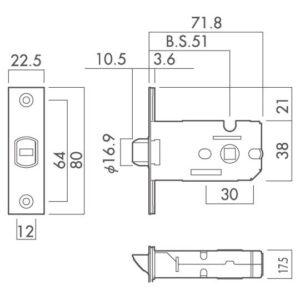 kawagutigiken-ls-62a-1sqj-zb