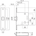 kawagutigiken-lvs-62a-1m-zb