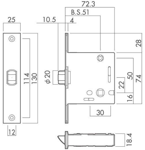 kawagutigiken-lvs-62a-1sqj-zb