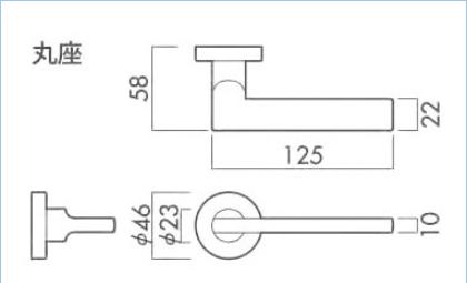 kawagutigiken-lvs-62a-5nd-zb