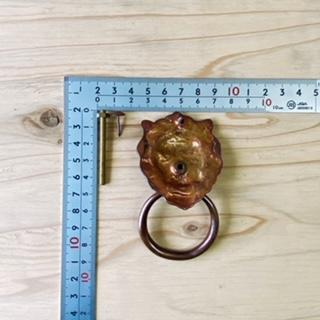 an-knocker103