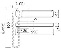 kawajun-sc-841-xc