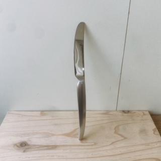an-kitchen109