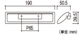 kawajun-sc-361-gq