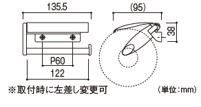 kawajun-sc-363-gq