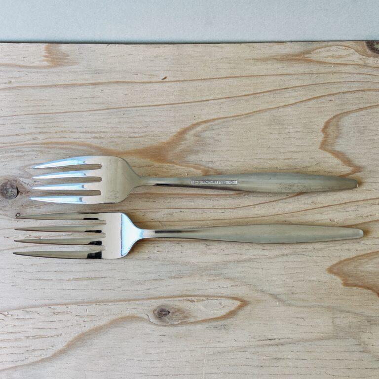 an-kitchen119